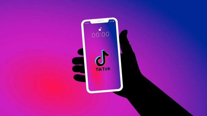 China prefers shutdown of TikTok to sale