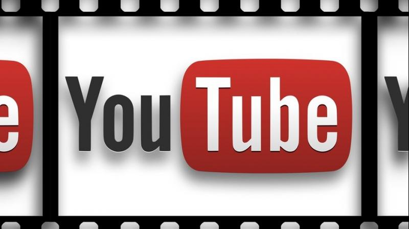 YouTube Shorts will be modified based on user feedback before being made more broadly available.