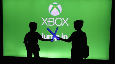 Sony Launching Playstation 5 On November 12 Right Behind Microsoft Xbox X On November 10
