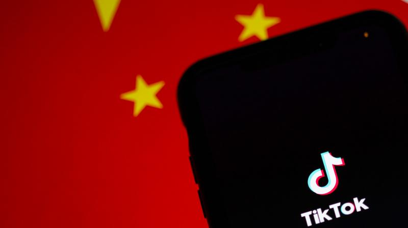 Chinese authorities have not indicated whether they will agree to a transfer of TikTok's technology to Oracle. But official newspapers criticised the proposed deal this week as bullying and extortion.