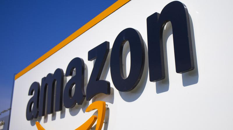 Beverly Hills Polo Club (BHPC) approached the Competition Commission of India, claiming that Amazon had been indulging in anti-competitive practices.