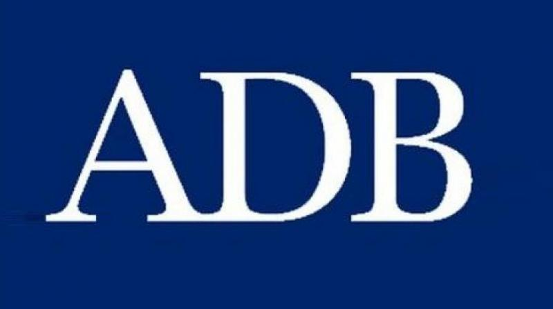 ADB maintains 2018, 2019 GDP growth forecasts for developing