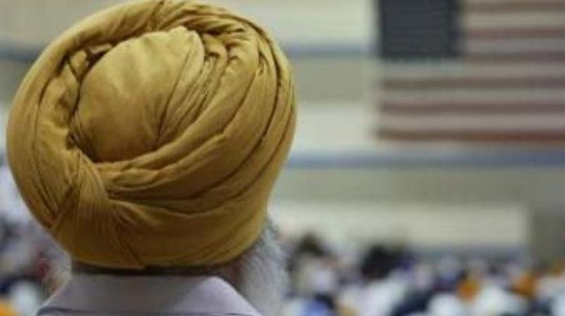 Sikhism, being a practical religion, denounces renunciation and believes in householder's way of salvation. (Photo: Representational Image/AP)