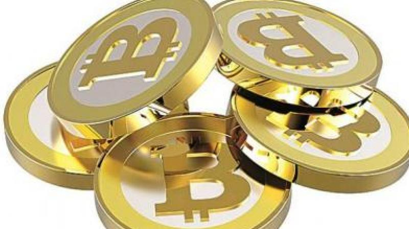 Govt does not consider cryptocurrencies legal tender or coin and will take all measures to eliminate use of these crypto-assets.