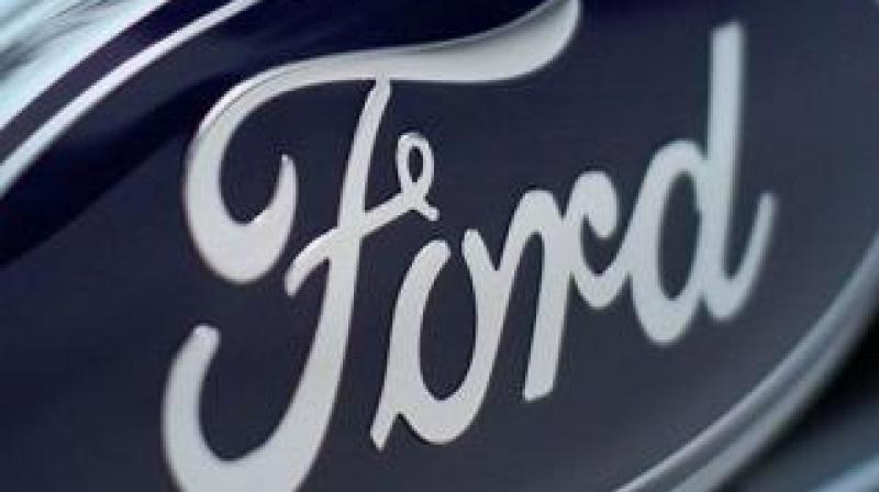 The deal would make Ford the latest automaker to pare back its interests in India.