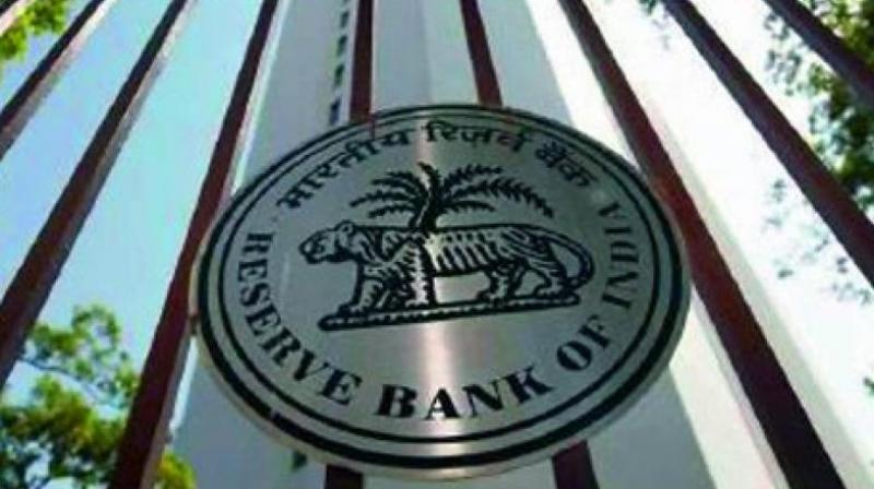 The RBI has yet to comment on the situation, though the RBI governor had commented on the global situation earlier this month whilst announcing the monetary policy.
