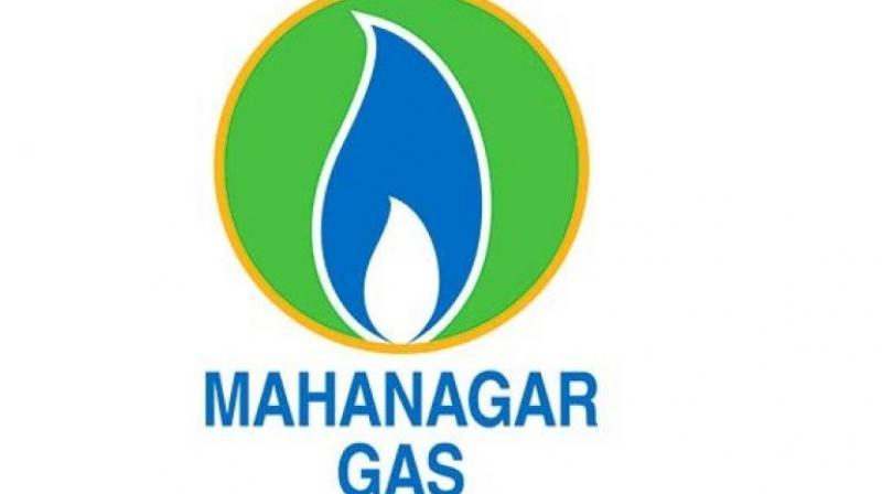 Mahanagar Gas Limted Company restored the residential connections on priority and to avoid trouble for common people.