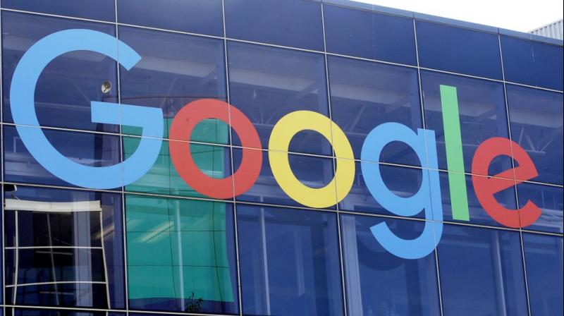 Google, a unit of Alphabet Inc., has announced agreements to pay publishers in Australia  (AP)
