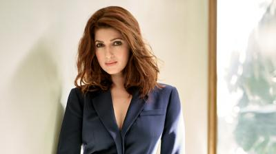 c7e33fd8df29f Twinkle Khanna has this to say about Akshay Kumar's interaction with ...