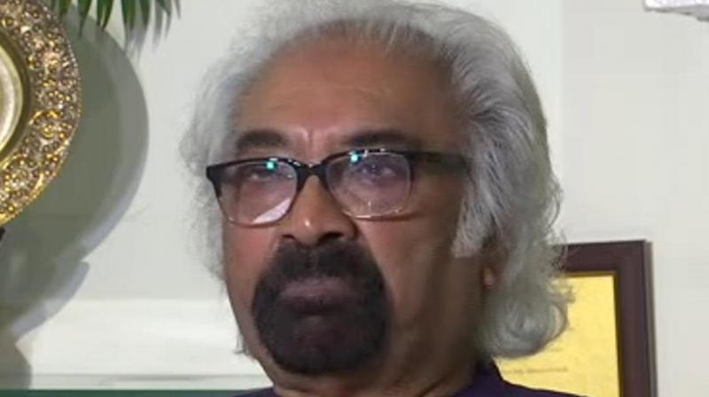 'I acknowledged the pain of my Sikh brothers and sisters during difficult times in 1984 and deeply feel for the atrocities that happened,' Pitroda said. (Photo: File)
