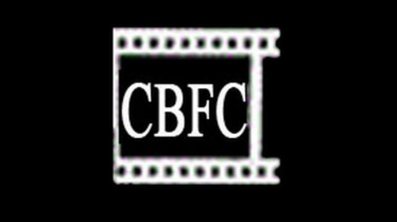 The CBFC, in a notice to IMPPA on April 27, 2018, had said that film producers must obtain a separate certificate if subtitles were added after clearance.