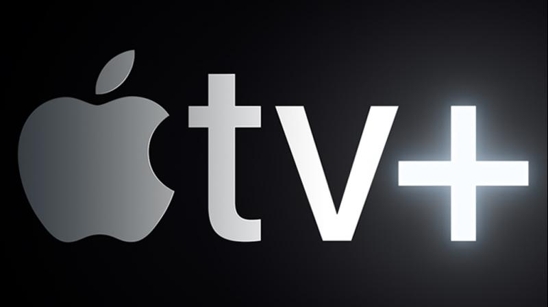The new Apple TV app will be available to iPhone, iPad and Apple TV customers in over 100 countries with a free software update this May, and to Mac this fall.