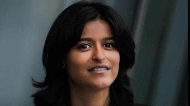 Munira Mirza (Twitter)