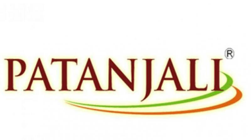 On June 6, Patanjali had said that its mega food park would produce goods worth Rs 25,000 crore annually on full capacity running.