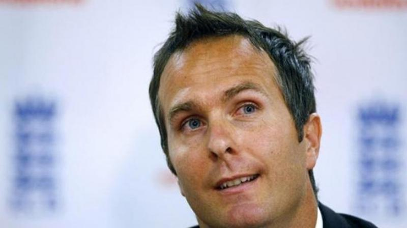 The Ashes series will commence from August 1, after the conclusion of World Cup. (Photo: AP)