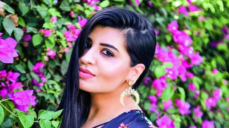 Zaaria Patni.