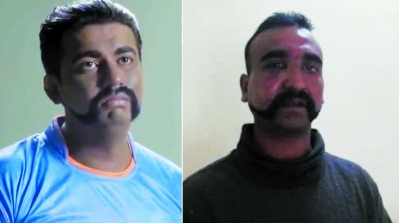 "While the 30-second video (a spoof) released by Pakistan's Jazz TV features a man sporting Indian Air Force Wing Commander Abhinandan Varthaman's (who was held captive in Pakistan earlier this year) signature moustache, India's Star TV has been running an advertisement (apart from the Mauka Mauka ad) where an Indian supporter describes himself as Pakistan's ""abbu"" (father), referring to India's domination over their rivals in the World Cup."