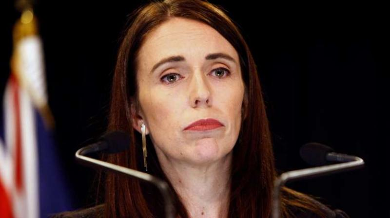 'Raising an allegation of sexual assault is an incredibly difficult thing to do -- for additional distress to be caused through the way these allegations are handled is incredibly distressing,' Ardern said in a statement. (Photo: File | AP)