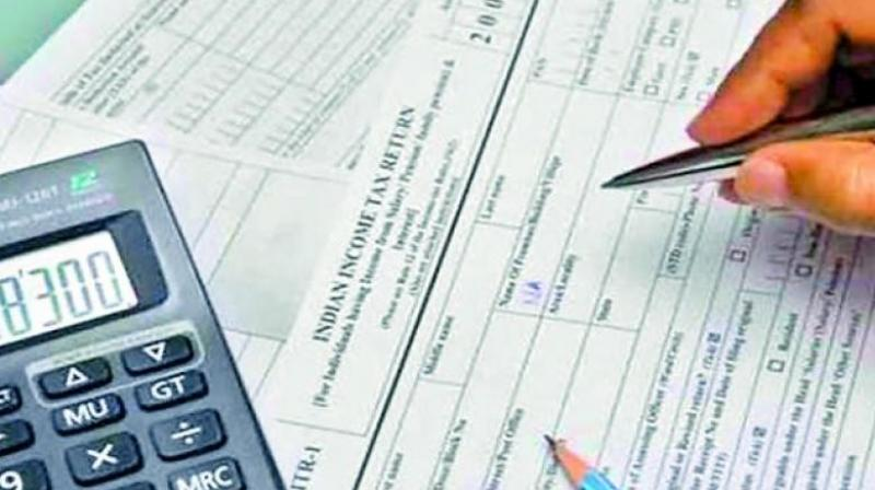 The government on Friday said it will take action against over 2.25 lakh companies as they have not filed requisite financial statement for 2015-16 and 2016-17.