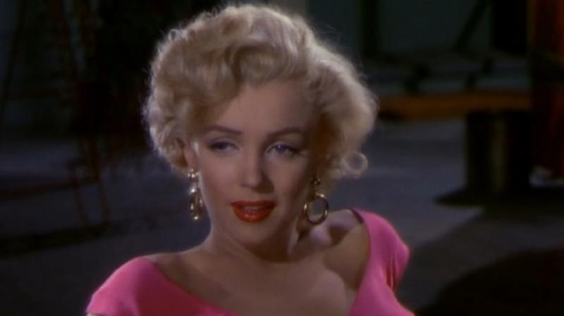 A new film of her life is in the pipeline using a Marilyn lookalike and the cutting-edge technology featured in Hollywood blockbusters. (Photo: Pixabay)