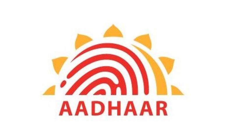 However, with the estimated population of the region currently hovering around 12 lakh, nearly 30 per cent people are yet to register for Aadhaar.