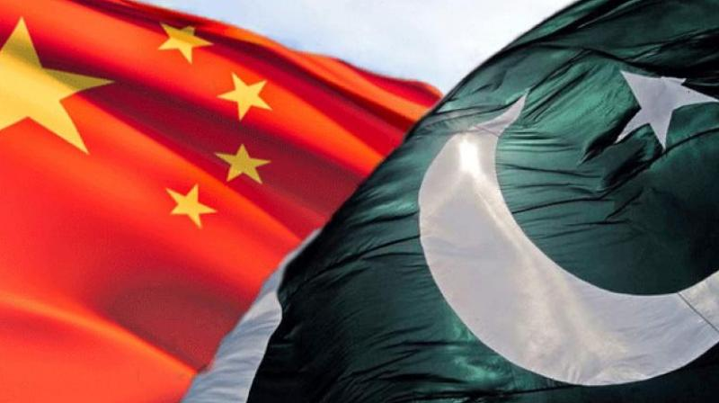 New Delhi is also closely watching both the Chinese and Pakistani reactions to the Turkish action.