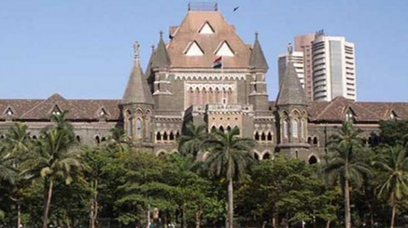 The petitioner alleged that compulsory retirement was given to justice Mr Shinde in the public interest when he was serving as (Photo: File | PTI)