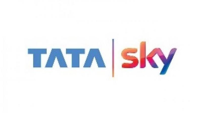 TDSAT asks Tata Sky, Sony Pictures Networks India to resolve