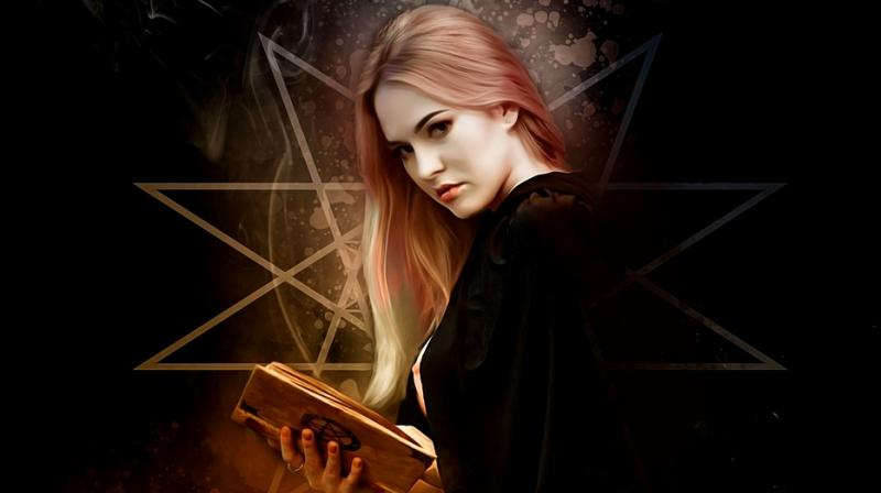 Witchcraft has long been seen as a folk custom in the eastern European country, and many of its estimated 4,000 witches are luring customers from Europe, Asia and the United States. (Photo: Representational/Pixabay)