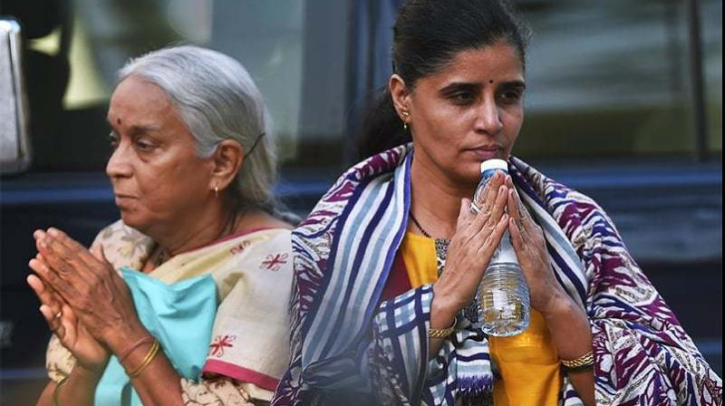A statement released by the foreign ministry said that if India was serious about the allegations, it could have raised it on the spot with the media, which was available at a safe distance. (Photo: AP)