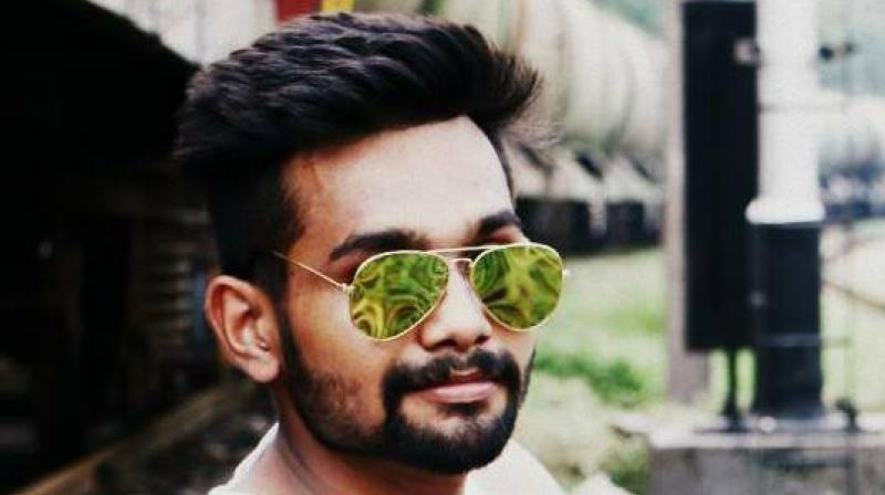 In February last year, Saxena was killed allegedly by family members of a woman with whom he was in a relationship. (Photo: File)