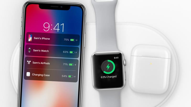 As consumers look for more ways to enhance their smartphone experience, key technology players are going to contribute extensively to the growth of mobile accessories market in 2018.