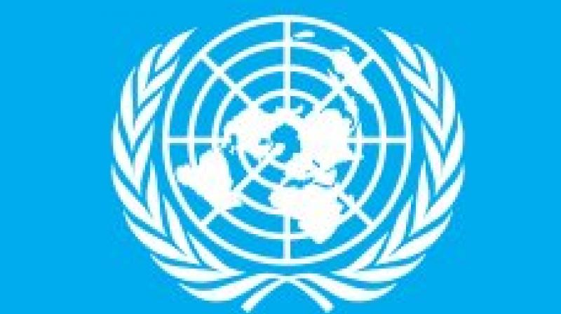 Special Representative of the Secretary General and Head of the Mission in the Congo Leila Zerrougui offered her condolences to the family and friends of the peacekeeper, as well as to the people and Government of India. (Photo: Representational | Twitter)