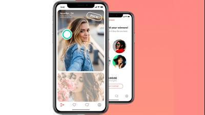 app a matchmakingtárskereső oldalak stratford ontario