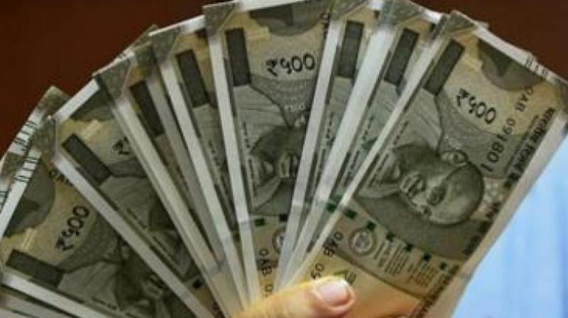 According to forex experts, the rupee would continue to remain weak on global and domestic concerns.