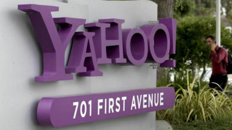 Yahoo in new $117.5 million data breach settlement after earlier accord rejected