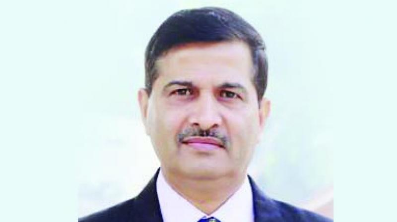 Air India chairman Ashwani Lohani is expected to meet Kumar on Friday to discuss his plans of leasing five Jet Airways' B777s. Air India is keen to launch more international routes and enhance frequencies on the existing ones, said a source.