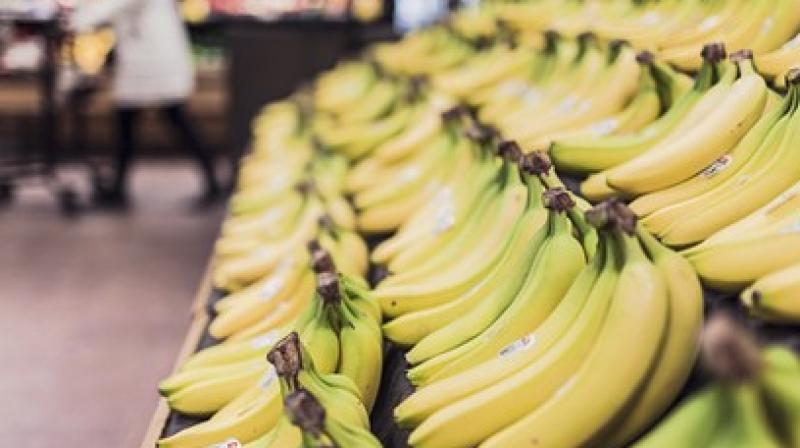 'Operation Banana' concluded successfully on Wednesday morning. (Representational Image)