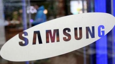 Samsung opens up its 6th Innovation Lab at IIT-Guwahati