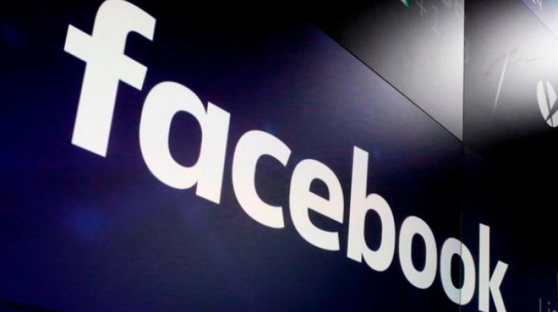 Election Commission has asked Facebook to examine blocking of political advertisement during last 48-hours before elections in the country, a request the social media giant hasn't responded to as yet, but is examining.