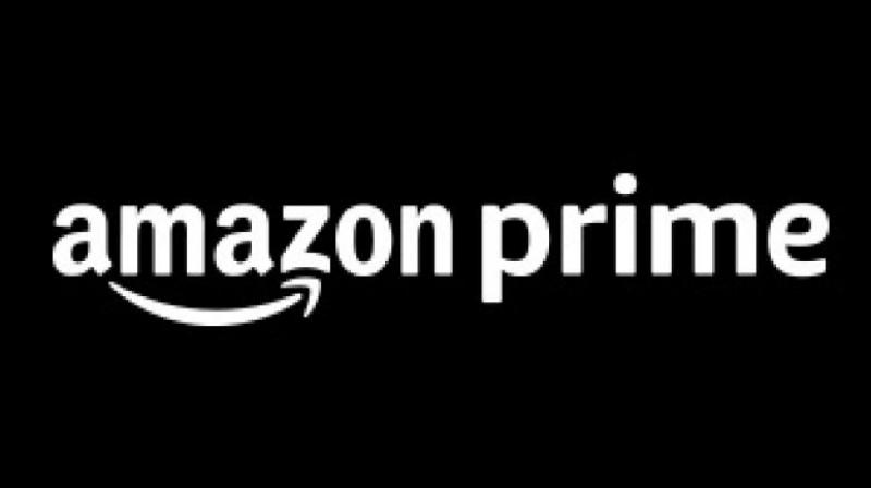 b244643b7d Amazon Prime Now in India lets you purchase Kindle