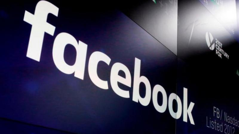 The social network has promised to introduce reforms to its policies. Facebook was not immediately available for comment. (Photo: File/AP)