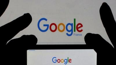 US lawmakers question Google about collection of health records