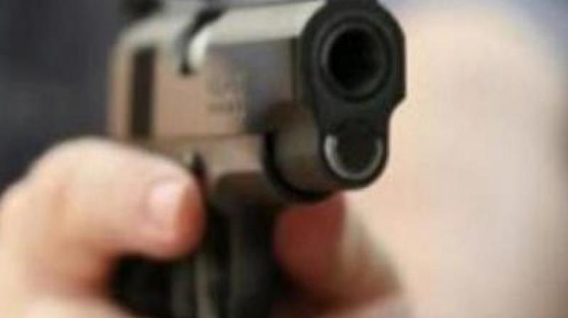 Nisha was shot dead around 1 am at Dastampur village in Jewar area of the district, with the police registering a murder case against seven people of her family including her father, an official said. (Photo: File)