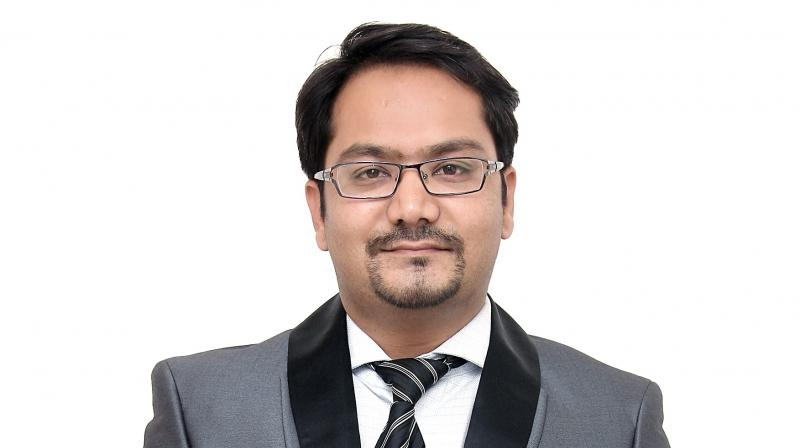 Ashish Bhakuni, Head of Marketing , Adda52Rummy