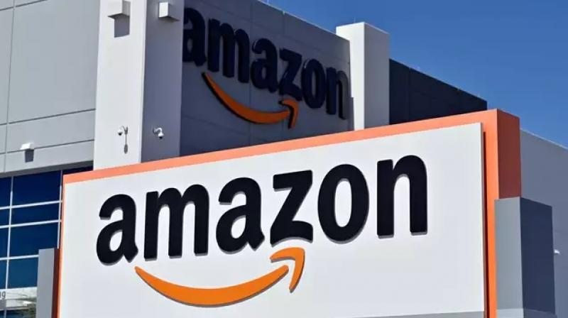 The government's tough new e-commerce rules announced on June 21 aimed at strengthening protection for consumers. (Photo: AFP)