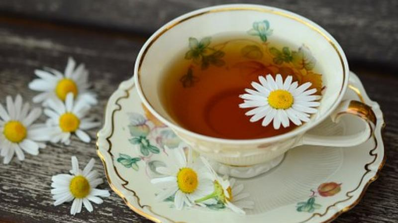 Tea has been a popular beverage since antiquity, with records referring to consumption dating back to the dynasty of Shen Nong (approximately 2700 BC) in China. (Photo: Representational/Pixabay)