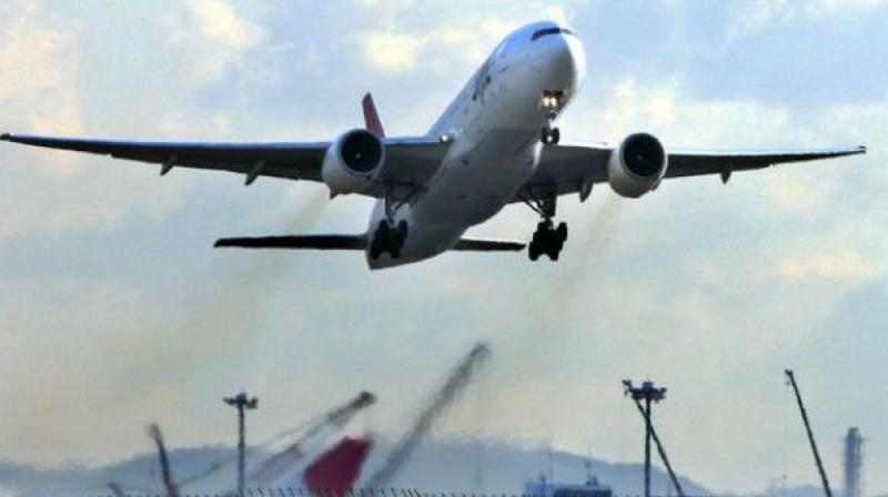 Foreign carriers such as Singapore International Airlines (SIA), Thai Airways and Malaysian Airlines would be entitled for subsidy from India if they are selected to operate cheaper flights between India and Asean nations under the international UDAN scheme.