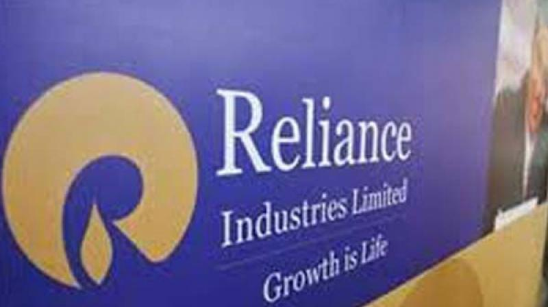 Reliance Retail has purchased 16.31 per cent stake in readymade garment wholesaler and retailer Genesis Colors Ltd (GCL) for Rs 34.80 crore, Reliance Industries said on Sunday.