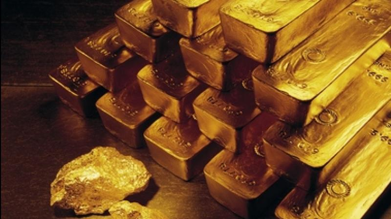 Government to come out with sovereign gold bonds at 2.5% interest. (AP Photo)